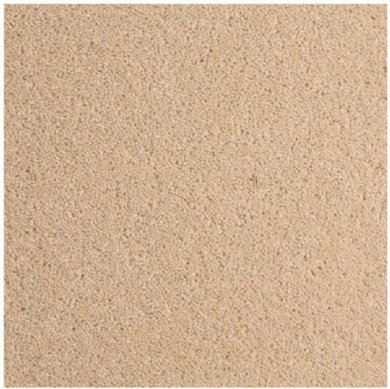 Durham Twist Carpet - Canvas ( M2 Price ) email us with your sizes (Free Sample Service)